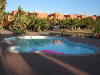 Oasis Royal - Corralejo vacation rentals