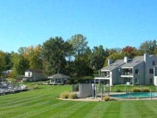 Landings 7 - South Haven vacation rentals