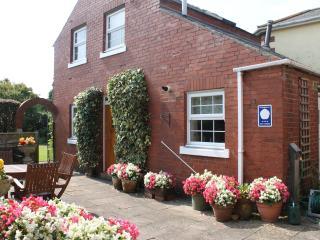 Dove Cottage - Durham vacation rentals