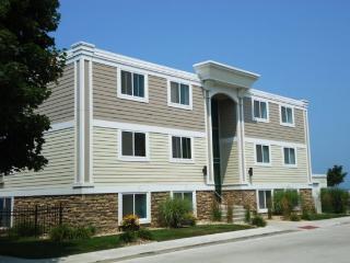 North Shore 313 - Fennville vacation rentals