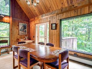 Mountainside Lodge - Killington vacation rentals