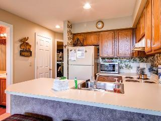 Pico-F304 - Killington vacation rentals