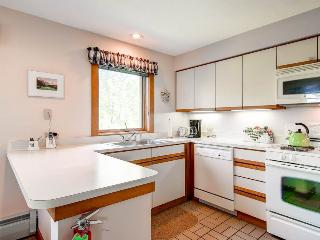 Sunrise West Glade G3 - Killington vacation rentals