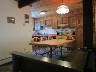 Vacation Rental in Ludlow-Okemo Ski Area
