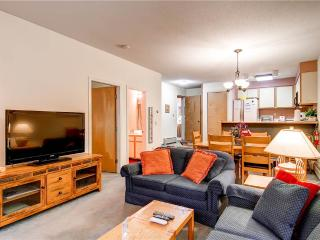 The Woods Resort & Spa-WV34 - Killington vacation rentals