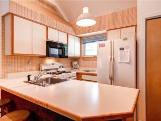 The Woods Resort & Spa-WV43 - Killington vacation rentals