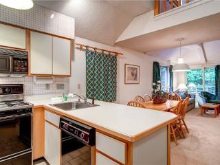 The Woods Resort & Spa-WV46 - Killington vacation rentals