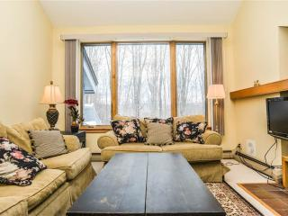 The Woods Resort & Spa Townhouse C3 - Killington vacation rentals