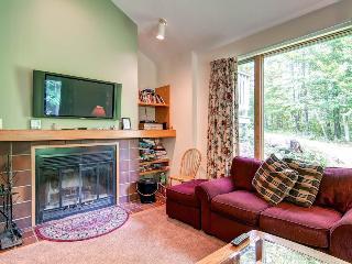 The Woods Resort & Spa Townhouse C5 - Killington vacation rentals