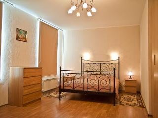Malaya Morskaya 9 - Saint Petersburg vacation rentals