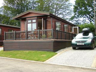 Rosewater Park - St Teath vacation rentals