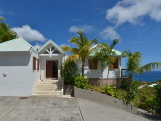 Ocean's 5 (CEL) - Flamands vacation rentals