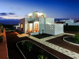 Luxury Villa, Private Pool, Satellite And Wi-fi - Fuerteventura vacation rentals