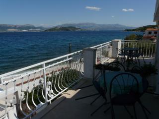Bonacic Palace-Green apartment - Slatine vacation rentals