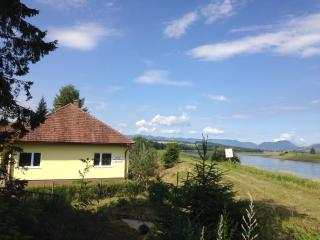 Martina  house - Liptovsky Mikulas vacation rentals