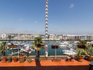 Caravela - Lagos vacation rentals