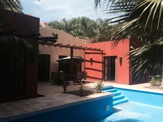 Great 3 BR Home in Oro del Sol - Tamarindo vacation rentals