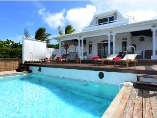 Blue Horizon - Camaruche vacation rentals