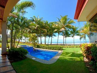 Villa la Costa - Playa Hermosa vacation rentals