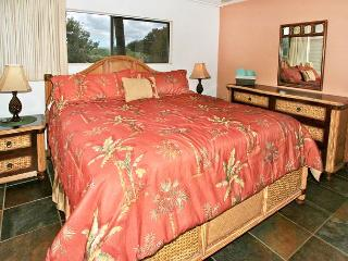 #308 - 1 Bedroom/1 Bath Ocean Front unit on Sugar Beach! - Kihei vacation rentals