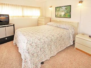 #106 - Ocean View 2 Bed/1.5 Bath in Maalaea Bay! - Maalaea vacation rentals