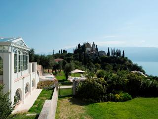 Vista Lago - Gaino - Manerba del Garda vacation rentals