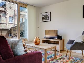 The Lambeth North 1 Bedroom Executive Apartment - London vacation rentals