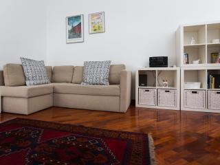 Teodosio - 3589 - Milan - Milan vacation rentals