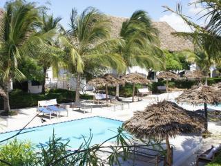 Junior Suite La Madrugada - Makunduchi vacation rentals