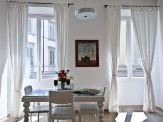 Vacation Apartment on Pandolfini Street in Florence - Florence vacation rentals