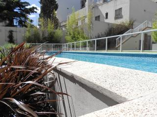 Lovely 2 bedroom Apartment in Palermo - Buenos Aires vacation rentals