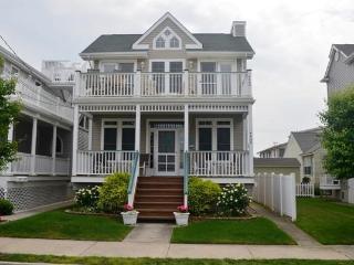 4455 Asbury Avenue 123278 - Ocean City vacation rentals