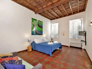 Eligio Campo dei Fiori Rome - Rome vacation rentals