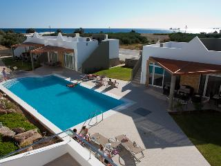 Apartment 19G Bayview Resort - Makry-Gialos vacation rentals
