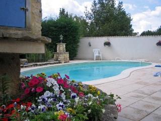 La Petite Sojourn - Bagnault vacation rentals