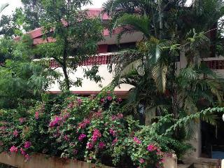 Hill Station Holiday Home-Khandala - Lonavla vacation rentals