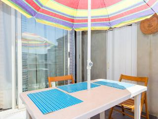 Casa del Sole. Sea, food and culture - Avola vacation rentals