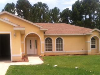 Vacation Rental Home in Golfing Community, Florida - Lake Placid vacation rentals