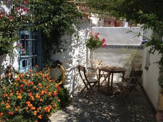Jaramuza Corner - Orgiva vacation rentals