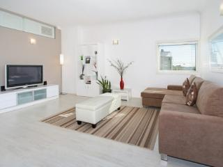 Modern apartment Pool, Tennis Court & Gym. - New South Wales vacation rentals