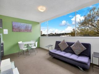 Glenmore Road - Middle of Paddington - Randwick vacation rentals