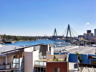 Darling Harbour-Darling Apartment - New South Wales vacation rentals