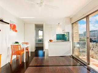 Paddington Oasis - Sydney vacation rentals