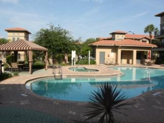 BP03JSJ/904 - Flik & Princess Atta's Hideaway - Kissimmee vacation rentals