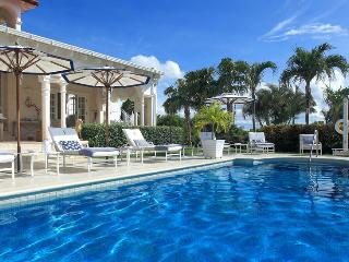 Villa Monkey Puzzle SPECIAL OFFER: Barbados Villa 162 A Luxurious Villa Offering Breathtaking Panoramic Views Of The Caribbean S - The Garden vacation rentals