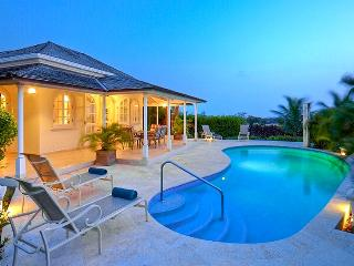 Palm Ridge 2A - Heaven Scent Barbados Villa 178 Close Proximity To Alluring Beaches, Boutique Shopping, And Fine Dining Restaura - Westmoreland vacation rentals
