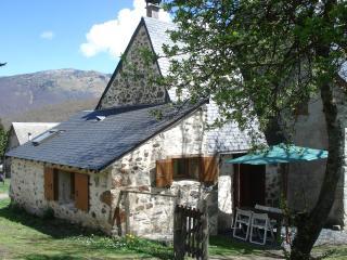 Gibson Grange - Bagneres-de-Bigorre vacation rentals