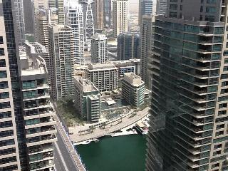 2 bedroom apartment in JBR, Dubai next to the sea - Dubai vacation rentals