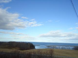Harbourview Haven - Antigonish NS - Antigonish vacation rentals