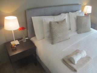 Big  House at Lisbon Center + Garage - Lisbon vacation rentals